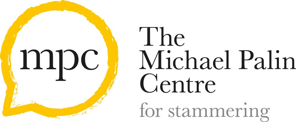 Michael Palin Centre logo